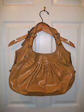 Nine West Yellow hand bag purse