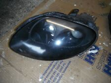 MITSUBISHI FTO PASSENGER/NEAR / LEFT SIDE FRONT HEADLIGHT COMPLETE GPX GR GS