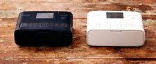 Canon SELPHY CP1200 Fotodrucker WiFi