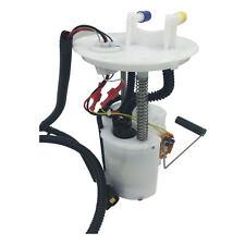 Electric Fuel Pump Module Assembly For Ford 1999 2000 Windstar Van 3.8L-V6