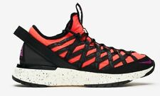 Nike ACG React Terra Globe Bright Crimson Size 11 Mens Shoes BV6344-600 $150