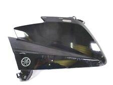 CÁSCARA INFERIOR MANILLAR IZQUIERDA YAMAHA T-MAX 530 2012 - 2014 59C2835100P1