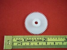 Cog Wheel 23293 for Abu Garcia Ambassadeur New 4600 5601 5600 6500 6600