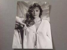 CORINNE LE POULAIN - PHOTO DE PRESSE  13x18cm