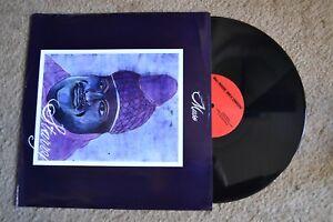 Muso Starry 180 Gram Pressing Record lp original vinyl album
