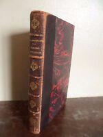 Señora Gervaisais E. Y J. de Goncourt Nuevo Edit. Carpintero 1919 París ABE IN12