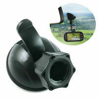 Car Suction Cup for Nextbase Dash Cam 112 212 312GW 412GW Mount Bracket Support