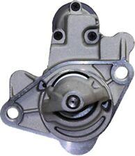 Anlasser Starter NEU MINI (R50, R53) Cooper S S Works 0001106018 12411489995