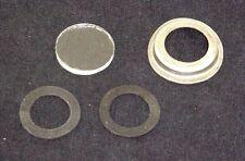 Adlake 270 Peephole Repair Kit