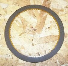 C6 E4OD  REVERSE CLUTCH FRICTION DISK (hi energy metallic)FORD SUPER DUTY 66 97