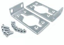 GENERIC - 5069-5705 Accessory Rack Mount Kit For HP (PROCURVE)