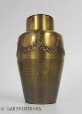 Antike Original-Vasen (bis Messingobjekte