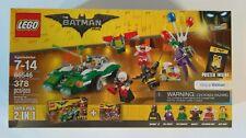 LEGO® 66546 The Batman Movie Super Pack ~ Brand New, RARE!