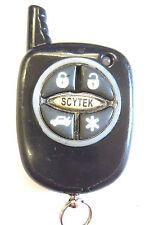 keyless remote control Galaxy aftermarket fob phob start starter keyfob bob fob