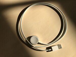 Apple Watch magnetisches Ladekabel 1 M