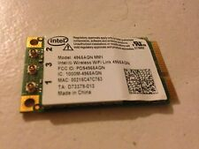 Alienware Area 51 M17x Gaming Laptop Wireless Card