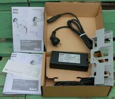 Blum Servo-Drive Flex Bloc Alimentation Z10NE030A 24 W  + cable + support alim