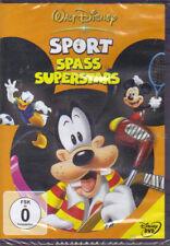 Sport Spass Superstars (2004)