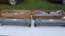 ITT Standard / American Standard, Heat Exchanger, SX2000, 523005024001 (USED)