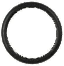 Victor C31138 Thermostat Gasket (Thermostats)