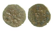 pci2926) REGNO DI NAPOLI 3 CAVALLI FILIPPO III (1598-1621)