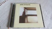 Dire Straits - Same SBM CD