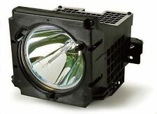 SONY XL-2000 XL2000 LAMP IN HOUSING FOR TELEVISION MODEL KF-50XBR8