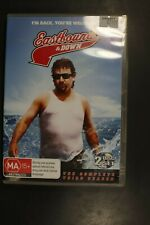Eastbound And Down : Season 3 -  Pre-Owned (R4) (D348)