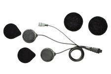 SENA Slim Speakers for Sena SMH5 Headset (SMH5-A0307)