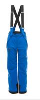 Spyder Blue Ski Pant Trousers Ladies Women's UK Size 14 *REF145*