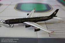 Phoenix Models Martinair Airbus A320 Cartoon Diecast Model 1 400