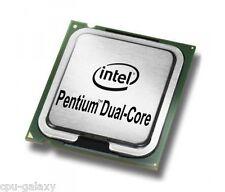 Intel Pentium Dual-Core E5700 2x 3,0 GHz Sockel 775 CPU 3,0/2M/800