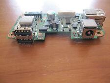 Original Netzbuchse /USB 316817400003-R03 aus Medion MD 96420