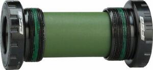 FSA BB-7100 MegaExo 68/73 Cartridge Sealed Bottom Bracket