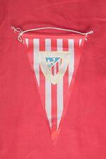 gagliardetto Football mini Pennant - ATHLETIC CLUB BILBAO