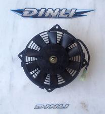 DINLI,MASAI-1 x COOLING FAN ASSY,DINLI DL801,DL802,MASAI A300,300cc A190090-00