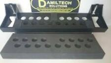 Damiltech Tray Toppa Designed To Fit Breakaway Weight Tray