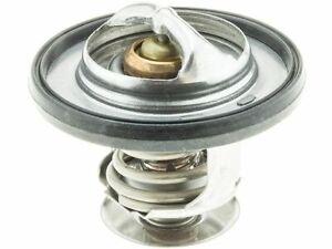 For 2005-2017, 2019 Chrysler 300 Thermostat 31525GP 2006 2007 2008 2009 2010