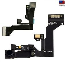 For iPhone 6 Front Camera Flex With Proximity Sensor & Siri Mic Replacement