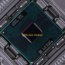 Original Intel Core 2 Duo T5850 2.16GHz Dual-Core (LF80537GF0482M) Processor CPU