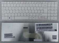 CLAVIER KEYBOARD QWERTY Gateway N74G KB.I170G.028 MP-07F36GB-4422 90.4BU07.C0U