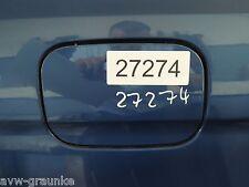 TANKKLAPPE BMW 3er E46 316ti Compact