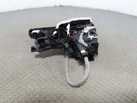 LK//LN2 84//98 1X porte loquet percuteur fits mercedes unimog u 92 man g 90 87//93