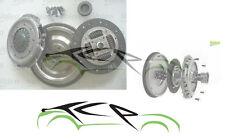 FRIZIONE VALEO Set Frizione rigido forza MINI r50 r52 r53 Cooper S