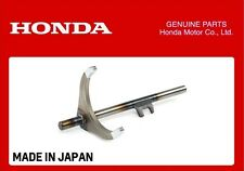 GENUINE HONDA 5-6 GEAR SELECTOR FORK Civic Type R EP3 FN2 Integra DC5 K20A K20Z