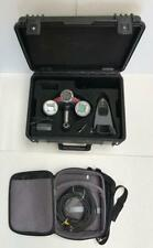HANDY SCAN MODEL-MAXSCAN PORTABLE 3D SCANNER WITH ACCESSORIES