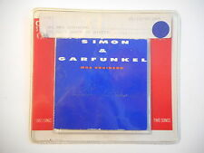 SIMON & GARFUNKEL : MRS ROBINSON [ MINI CD SINGLE PORT GRATUIT ]