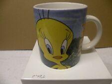 Looney Tunes Tweety Coffee Mug