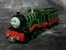 Thomas And Friends Take Along Emily