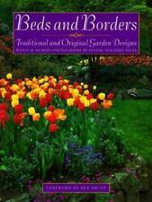 Beds and Borders Murphy, Wendy Paperback